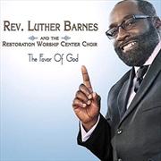 Favor Of God | CD