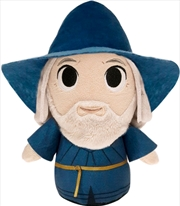 The Lord of the Rings - Gandalf the Grey SuperCute Plush