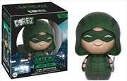 Arrow - Arrow Dorbz | Dorbz