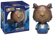 Beauty and the Beast (2017) - Beast Dorbz