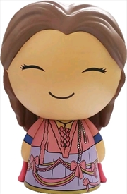 Beauty and the Beast (2017) - Belle (Garderobe) US Exclusive Dorbz