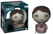Bioshock - Little Sister Dorbz