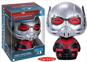 "Captain America 3: Civil War - Giant Man 6"" Dorbz 