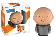 Despicable Me 3 - Gru (with chase) Dorbz