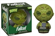 Fallout - Super Mutant Dorbz