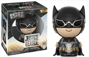 Justice League Movie - Batman Dorbz