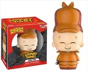 Looney Tunes - Elmer Fudd Dorbz