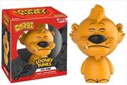 Looney Tunes - Pete Puma Dorbz | Dorbz