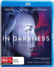 In Darkness | Blu-ray