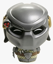 Predator - Predator Masked US Exclusive Dorbz [RS]