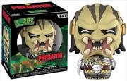 Predator - Predator Dorbz