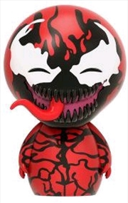 Spider-Man - Carnage Dorbz [RS]