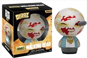 The Walking Dead - Walker Dorbz | Dorbz