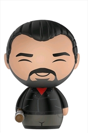 The Walking Dead - Negan US Exclusive Dorbz [RS] | Dorbz