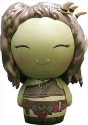Warcraft Movie - Garona (Bikini) US Exclusive Dorbz