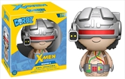 X-Men - Wolverine Weapon X Dorbz | Dorbz