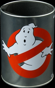 Ghostbusters - Logo Can Cooler | Accessories