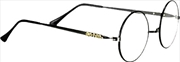 Harry Potter - Harry's Glasses (Metal) | Apparel