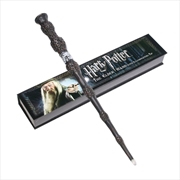 Harry Potter - Elder Wand Illuminating Wand