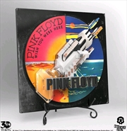 Wish You Were Here Vinyl | Merchandise