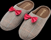 Doctor Who - Eleventh Doctor Men's Slippers Size 10 | Apparel