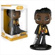 Lando Calrissian Wobbler | Merchandise