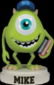 Monsters University - Mike Wacky Wobbler