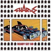 Ready Set Go | CD