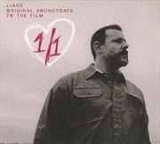 1/1 | CD