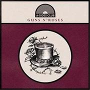 Guns N Roses | CD