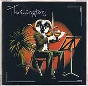 Thrillington | Vinyl