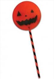 Unbitten Lollipop Prop