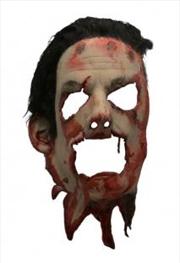Skin Face Mask