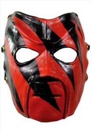 Kane Mask | Apparel