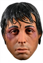 Rocky Balboa Mask | Apparel