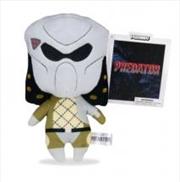 Predator Masked 7 Inch