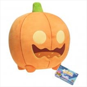 Pumpkin Supercute Plush