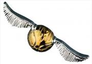 Snitch Lapel Pin