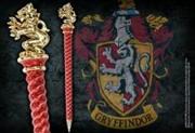 Gryffindor Pen