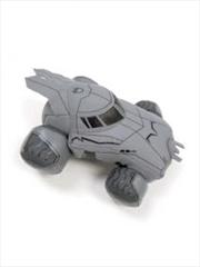 Batmobile | Toy
