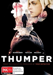 Thumper | DVD
