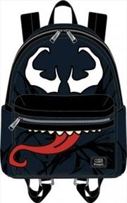 Spiderman - Venom Backpack