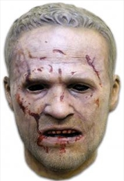 Merle Walker Mask | Apparel
