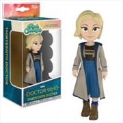 Thirteenth Doctor | Merchandise