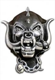 Warpig Mask | Apparel