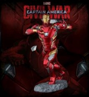 Iron Man 1:6 Scale Limited Edition Statue | Merchandise