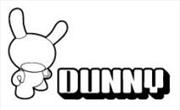 5 Inch Wannabe Dunny