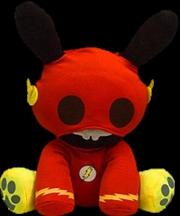 Flash Jack 6 Inch Mini | Toy