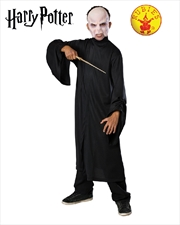 Harry Potter Voldemort Child Costume - Size S | Apparel