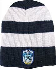 Harry Potter - Ravenclaw Slouch Beanie | Apparel